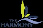 Vinhomes The Harmony (Riverside GĐ2)- Trực tiếp CĐT