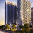 vinhomes-west-point-3d